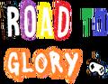 RTG Logo Alt
