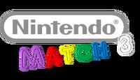 Logomatch3