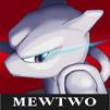 SSB Beyond - Mewtwo