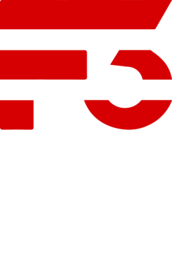 F3 2020