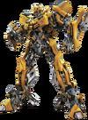 Bumblebee SSSBX