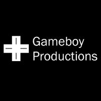 GP ertert - Versión Sony (wat)