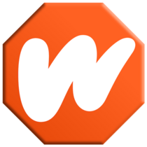 D- Wattpad