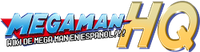 Wiki-wordmark Megaman