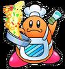 Chef Kawasaki-0