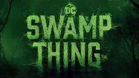 DC's SWAMP THING Season 1 OST - Main Titles