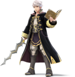 Robin (Male)-1-