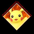 SSBM - Pikachu
