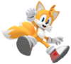 Tails-2