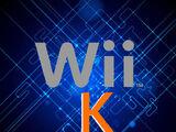 Wii K
