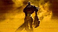 -High Quality- Shadow of the Colossus OST 06 - Sign of the Colossus