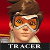 SSB Beyond - Tracer