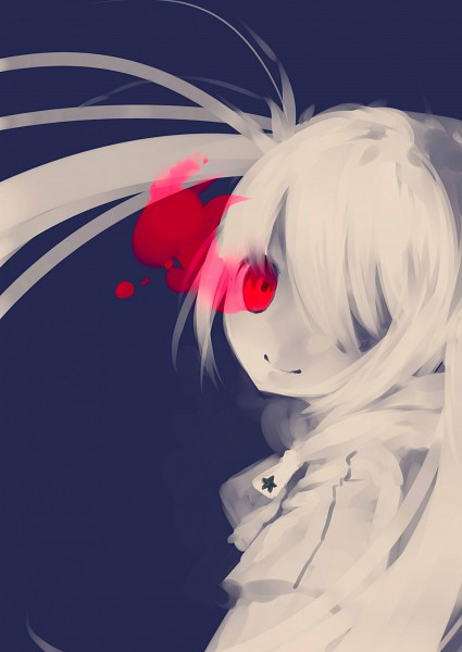 White☆Rock.Shooter.600.667637