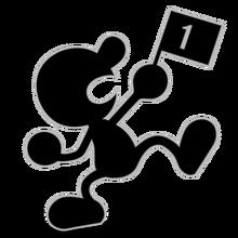 600px-Mr. Game & Watch SSBU