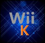 Wii K Icon