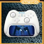 Fantendo Awards 2017 - Wii Control