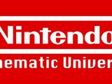 Universo Cinematográfico de Nintendo