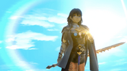 Byleth-Fire-Emblem-Super-Smash-Bros-Ultimate