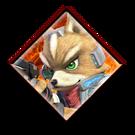 SSBM - Fox