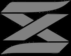 Silcross