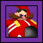 Icono ST Eggman