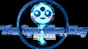The Sparkling Key Studios