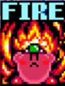 Super Star Fire