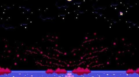 Rainbow Resort Remix (Kirby's Adventure)