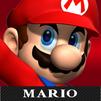 SSB Beyond - Mario