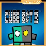 Fantendo Awards 2017 - Cube Bot 3