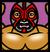 Wrestler - Galactic