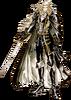 Alucard-0