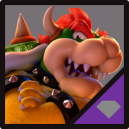 IN Bowser Icon