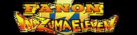 Inazuma Eleven Fanon Logo