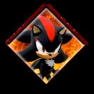 SSBM - Shadow