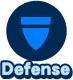 Defense SSSBX