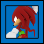 Icono ST Knuckles