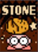 Stone Adventure