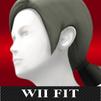 SSB Beyond - Wii Fit Trainer