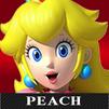 SSB Beyond - Princess Peach