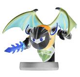 Amiibo (Dark Meta Knight)