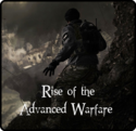 Rise of the Advanced Warfare