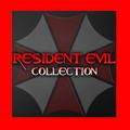 ResidentEvilCollectionIcon