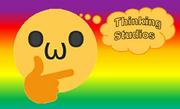 Thinking Studios Logo
