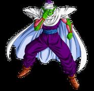 Piccolo-0