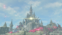 1200px-BotW Hyrule Castle Close Up