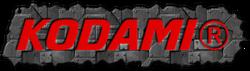 Kodami New Logo