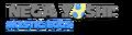 Nega Yoshi Mystic Eggs New Logo