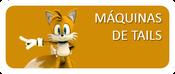 Terrifying Silver Gamex Minijuego Tails