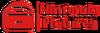 Nintendo Pictures Logo